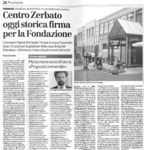 centro_Zerbato_oggi_Storica_firma_per_la_fondazione