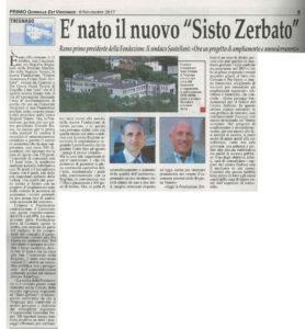 è_nato_il_nuovo_sisto_zerbato