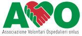 Associazione Volontari Ospedalieri