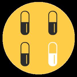 20 SETTEMBRE 2019: La riduzione del rischio clinico nella somministrazione della terapia farmacologica