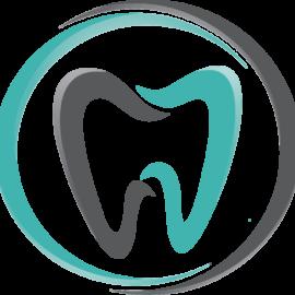SERVIZIO ODONTOIATRICO: Uno studio dentistico alla Fondazione Zerbato