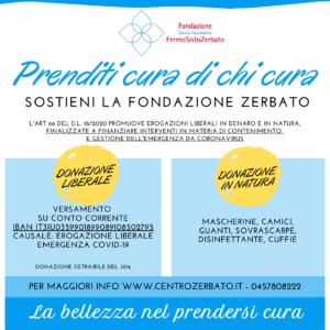 donazioni_coronavirus_zerbato