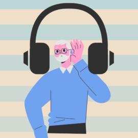 Progetto Giornata dell'udito