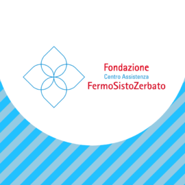 Sostieni la Fondazione Zerbato. Dona il tuo il 5×1000